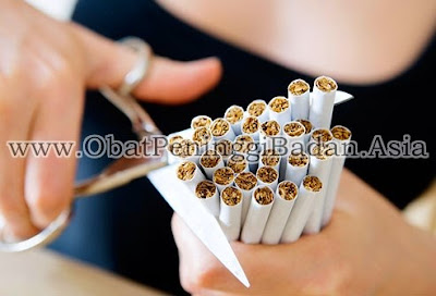 Cara Meninggikan Badan Mengurangi Berhenti Merokok Stop Rokok Nikotin Mencegah Menambah Tinggi Badan Sehat Paru Paru Oksigen Tinggi Badan Ideal Obat Peninggi Badan Tiens Vitamin Tianshi Susu Kalsium