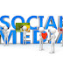 Social Media Marketing - An Introduction by Shankar Saikia