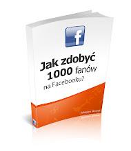 Jak zdobyć fanów na FB
