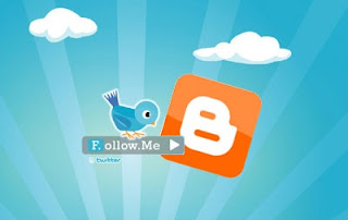 Blogger Eklentileri - Tweetlerinizi Blogunuzda Yayınlayın