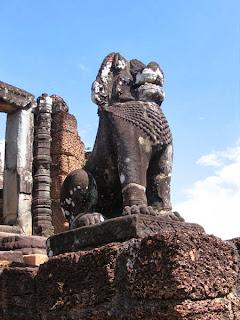 temple-pre-rup-cambodge