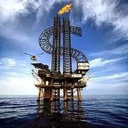 Precios del petróleo venezolano