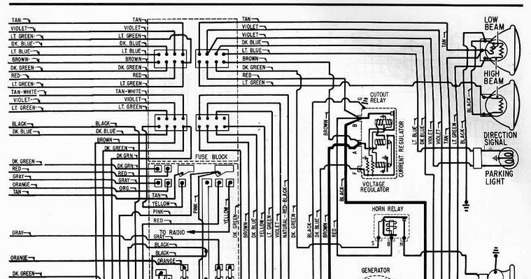 axxess gmos 100 wiring schematic  options indexes  bege