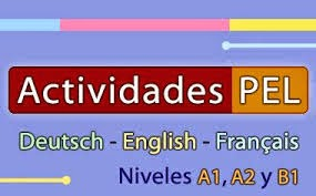 http://www.juntadeandalucia.es/educacion/webportal/web/pel