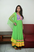 Bhanu Sri Gorgeous Looking photos-thumbnail-8