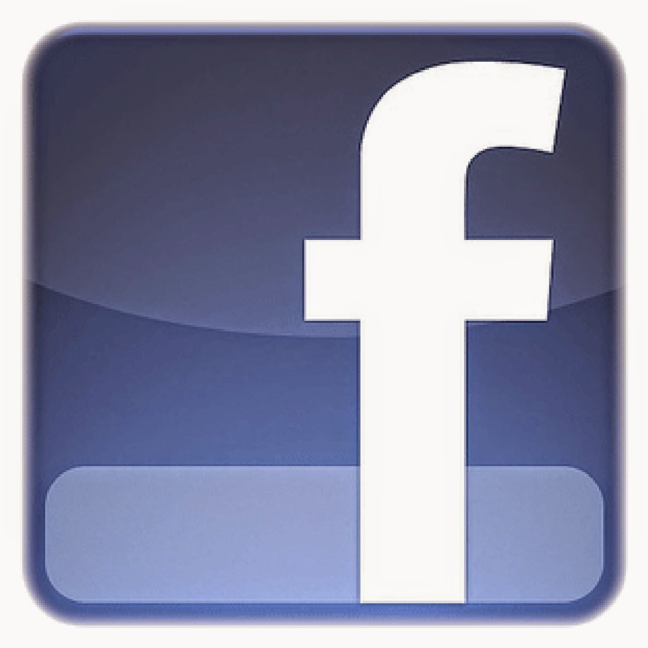 logo of facebook india