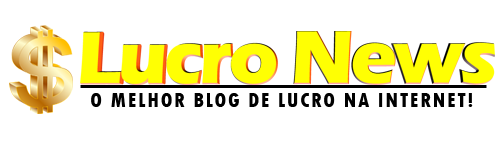 Blog Lucro News