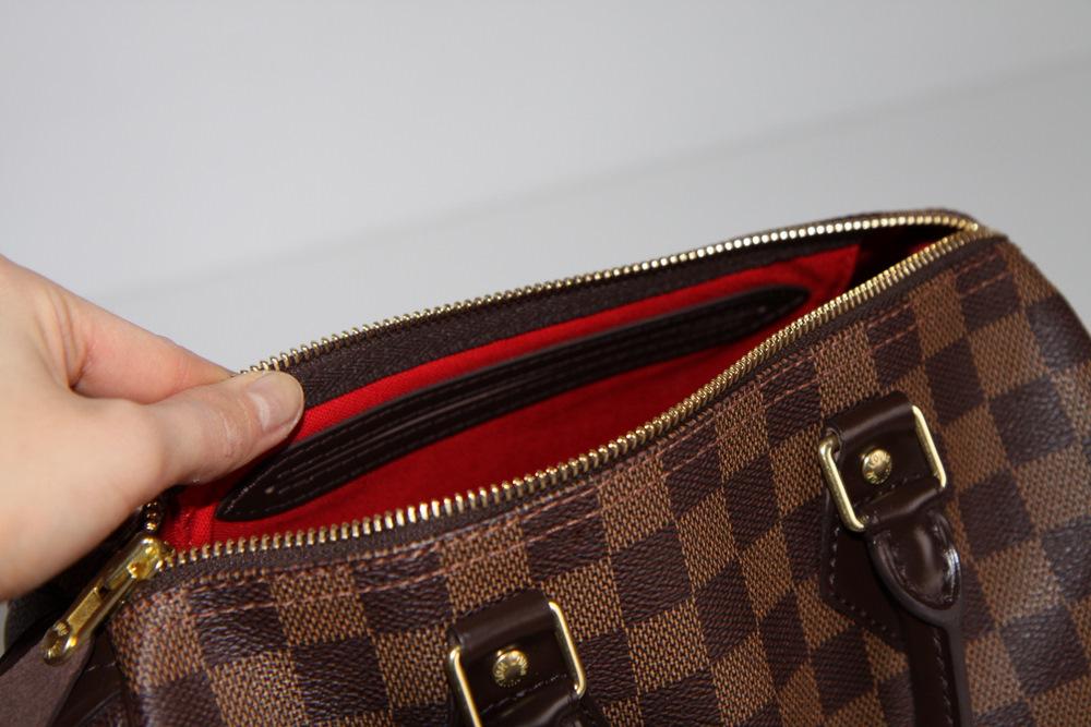 Suosituin Louis Vuitton Laukku : Merenhelmi uusi louis vuitton laukku
