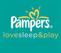 Ramblings Thoughts, Free, Code, Rewards Program, Pampers Rewards, Mojo Savings