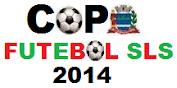 Copa SLS 2014