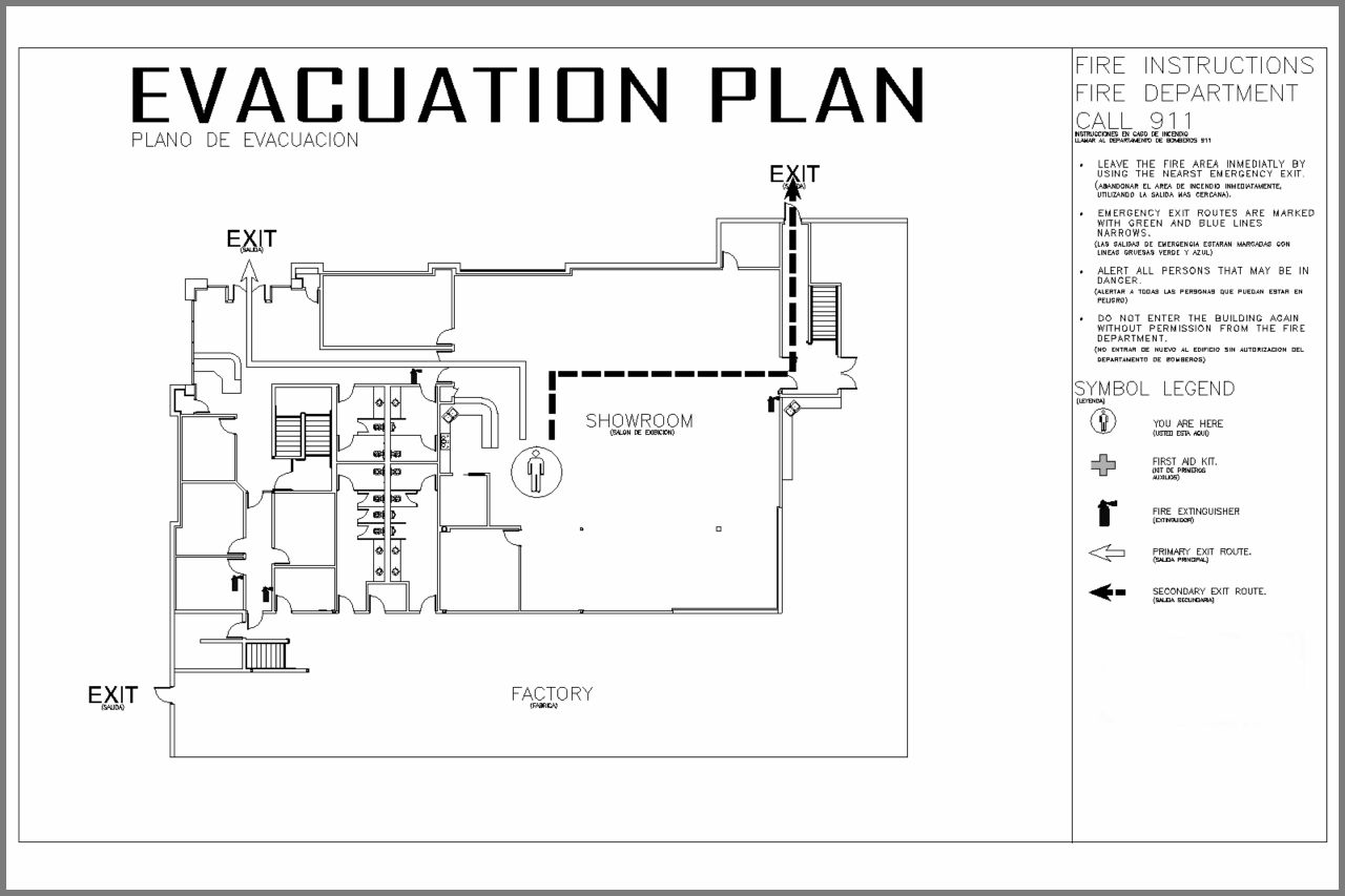 Interior Design Light Plan Ex les together with 3d Floor Plans Maker besides House Floor Plans Free likewise Google Sketchup Electrical Schematic as well Cad Blocks. on kitchen designs floor plan symbols