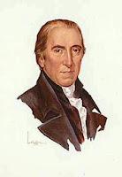 Jared Ingersoll, Federalist