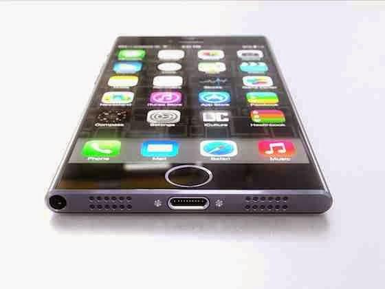 اسعار ومواصفات موبايل i phone 6 الجديد