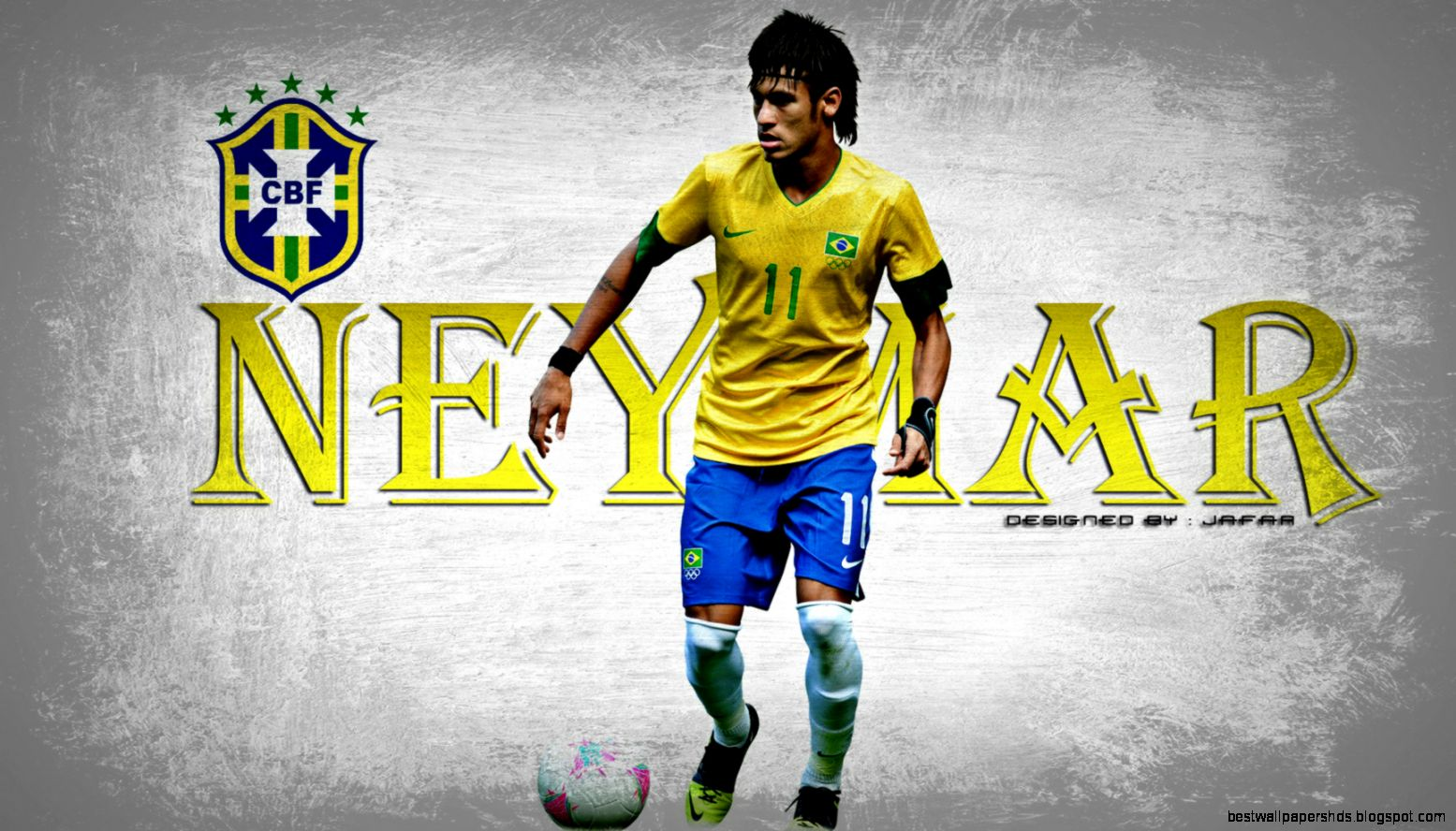 neymar 2013 wallpaper hd best wallpaper hd