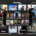 Android app Popcorn Time biedt nieuwe functies