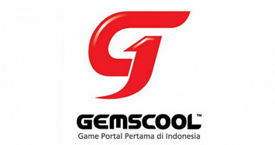 Cara Instal Gemscool Point Blank