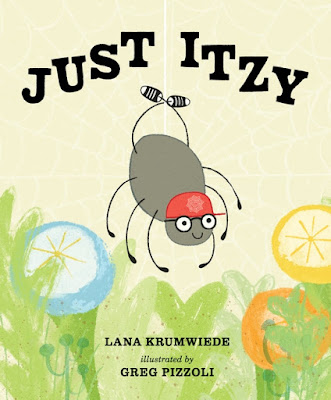 http://www.candlewick.com/cat.asp?browse=Title&mode=book&isbn=0763658111&pix=n