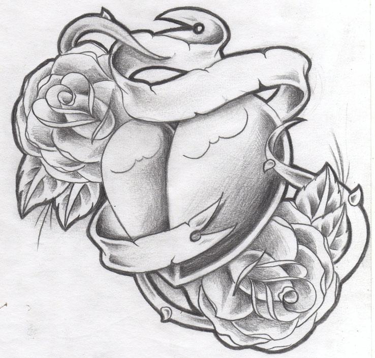 tattoo studio nrw sm studio zwickau