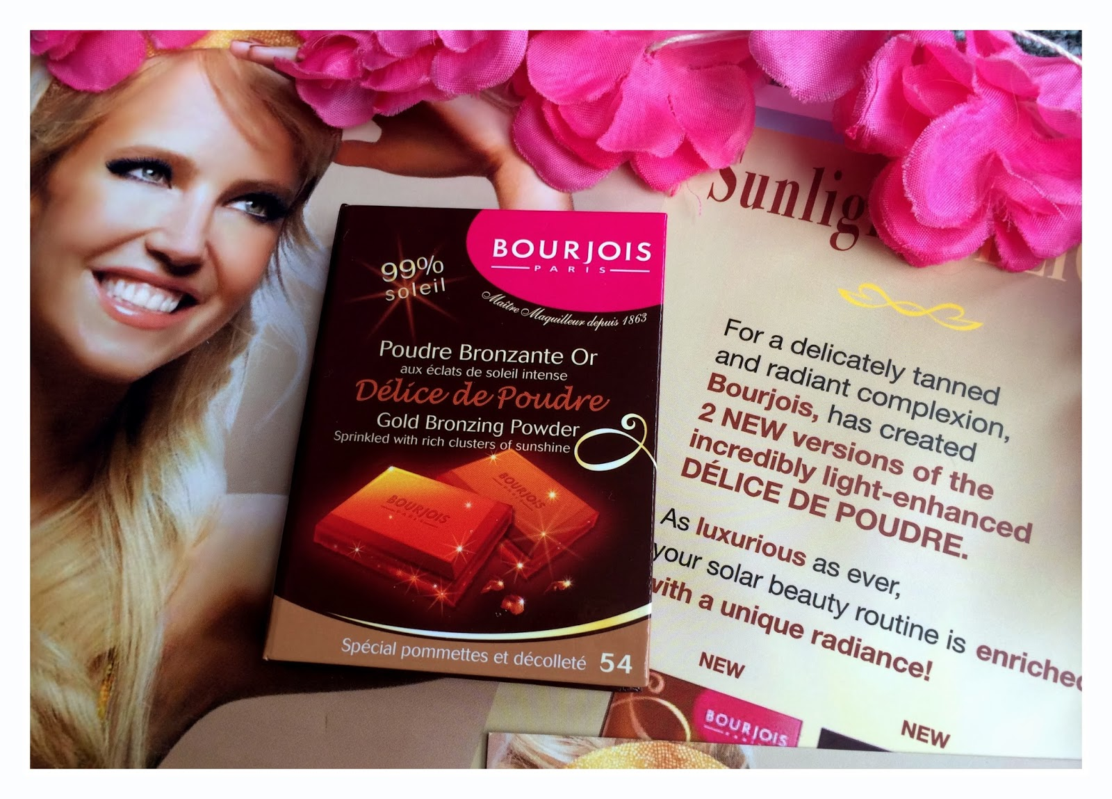 bourjois-delice-de-poudre-gold-bronzing-powder-review