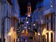 Ortigueira, A Coruña