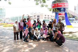 Family MAtk 15