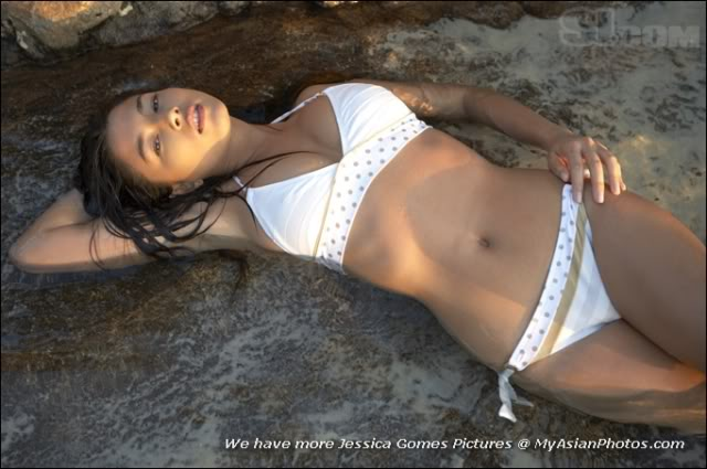jessica gomes naked photos 01