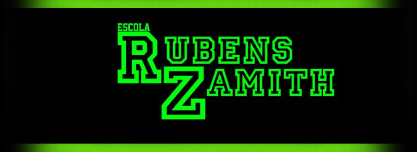 ESCOLA RUBENS ZAMITH