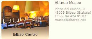 Restaurante-Abaroa-Museo-Bilbao-Grupo-Motenegro