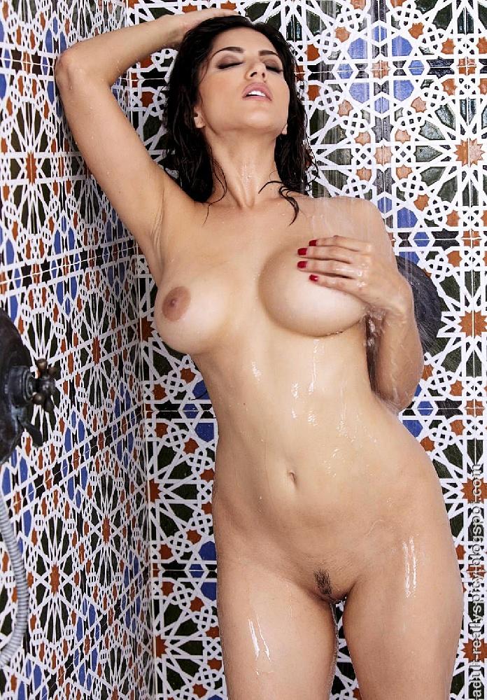 Hot bathroom boob pics porn galleries 992