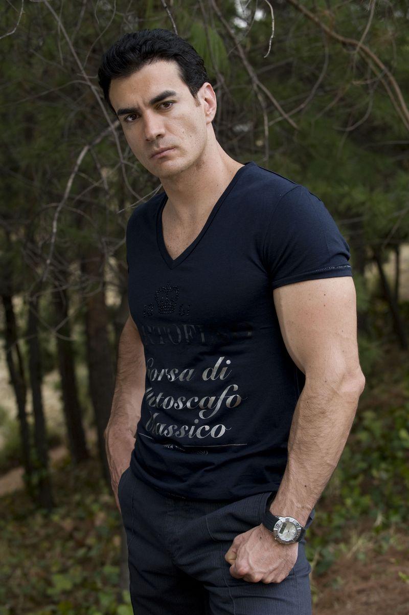 David Cepeda