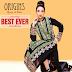 Origins - Ready to Wear Best Ever Eid Dresses 2014-2015