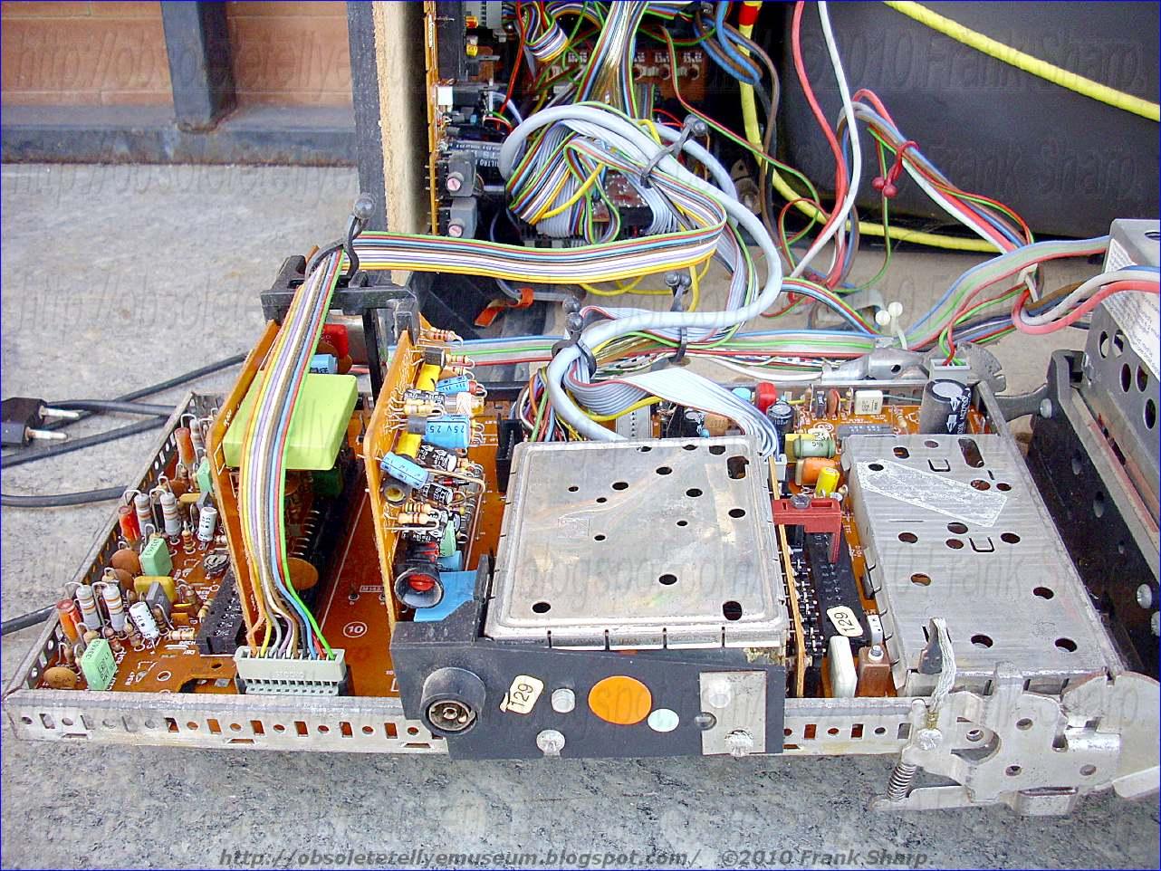 Fantastisch Curit Gemeinsamen Wire Breaker Zeitgenössisch - Die ...