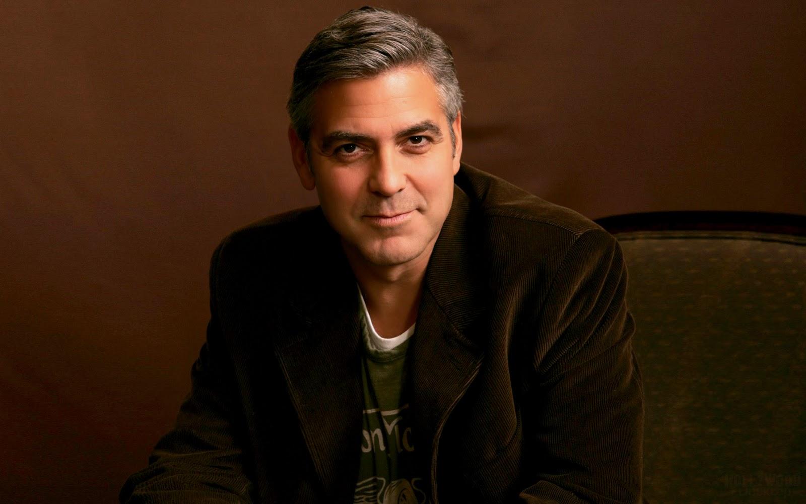 http://3.bp.blogspot.com/-o9N9Y0NKW9U/TwHceqKbU2I/AAAAAAAADFc/SNlO4ZtV8dU/s1600/George-Clooney-0-hwoodworld.blogspot.com.jpg
