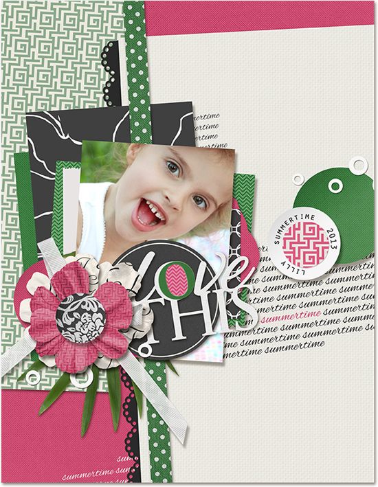 http://store.scrapgirls.com/scrapsimple-paper-templates-modern-day-patterns-p30464.php