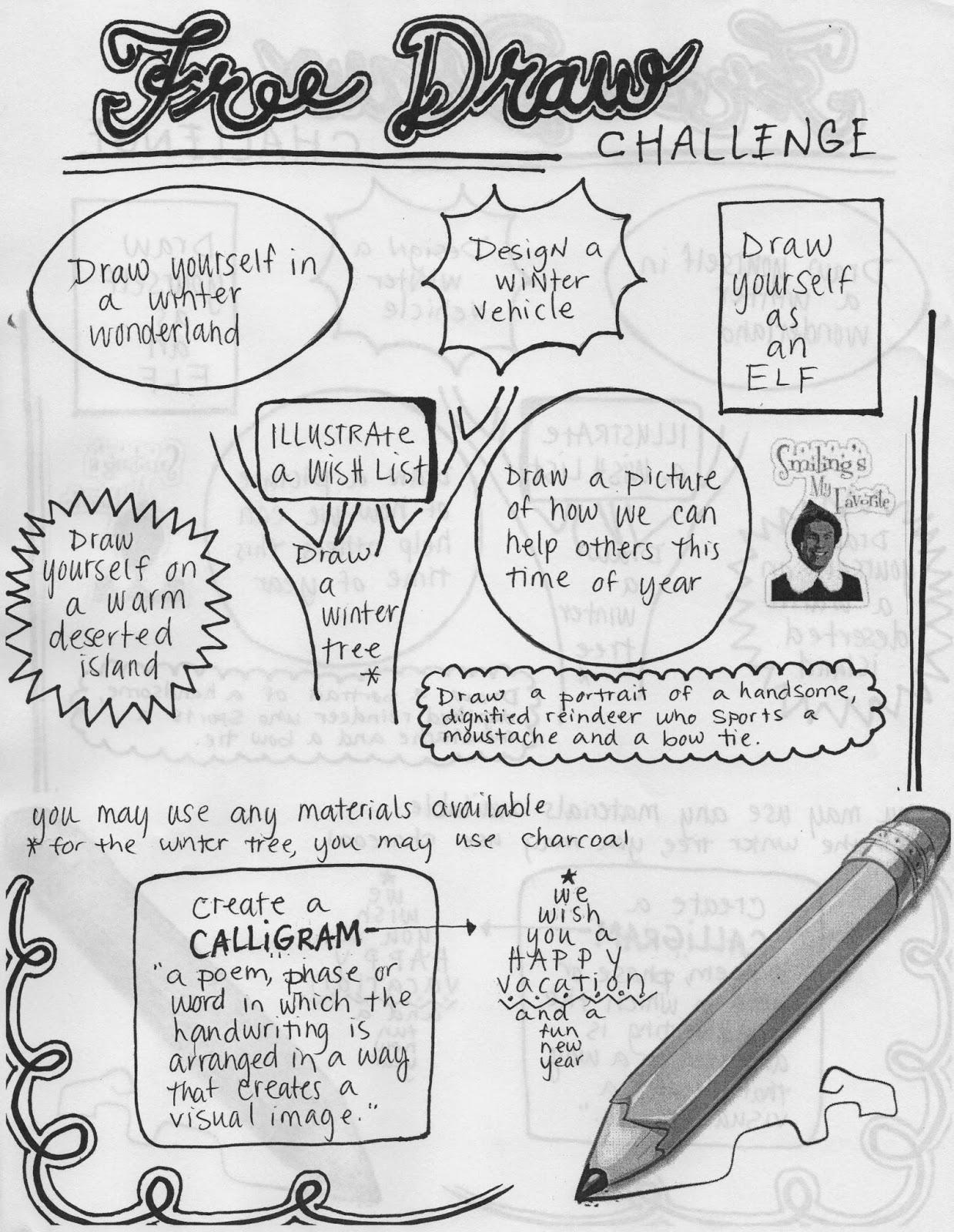 Chucks Crayons And A Little Creativity 2013