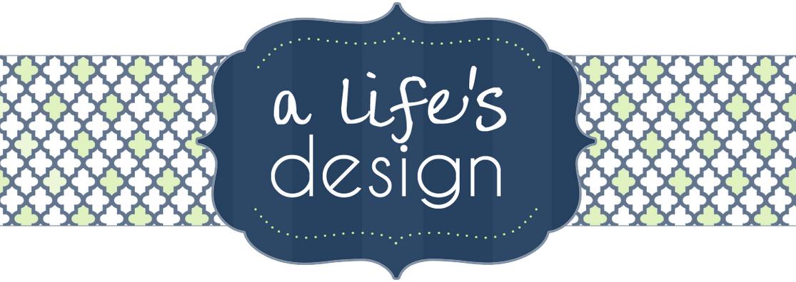 Life's Design