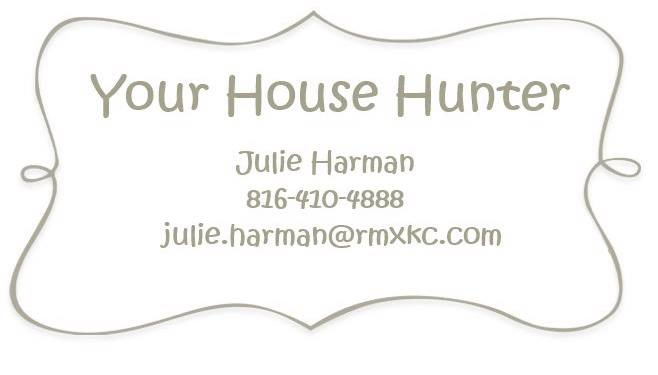 Your House Hunter
