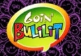 Goin Bulilit – 09 March 2014