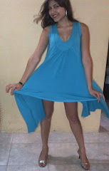 Patrn de Vestido