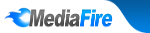 http://www.mediafire.com/download/wuzc8n9kswzyjej/%5BPES+2013%5D+Netherlands+and+Portugal+2015+Kit+Away+By+Alipatchs.rar