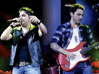 Jorge%2Be%2BMateus%2Bprevia Jorge e Mateus   Seu Astral (Pista Sertaneja Remixes 2)