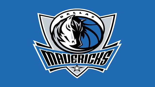 Dallas Mavericks - NBA wallpapers for iPhone 5