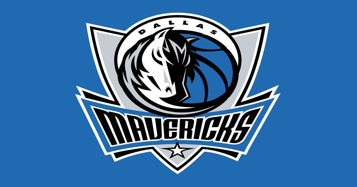 mavericks wallpaper