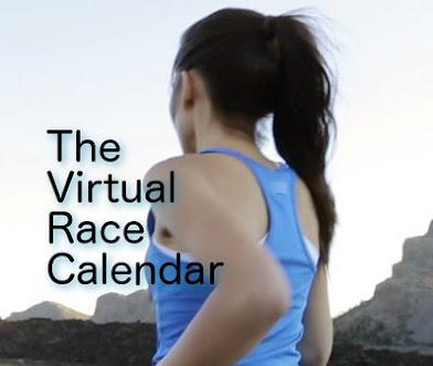 TheVirtualRaceCalendar.com