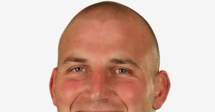 Sandiegoradio Org Nick Hardwick Joins 101 5 Kgb