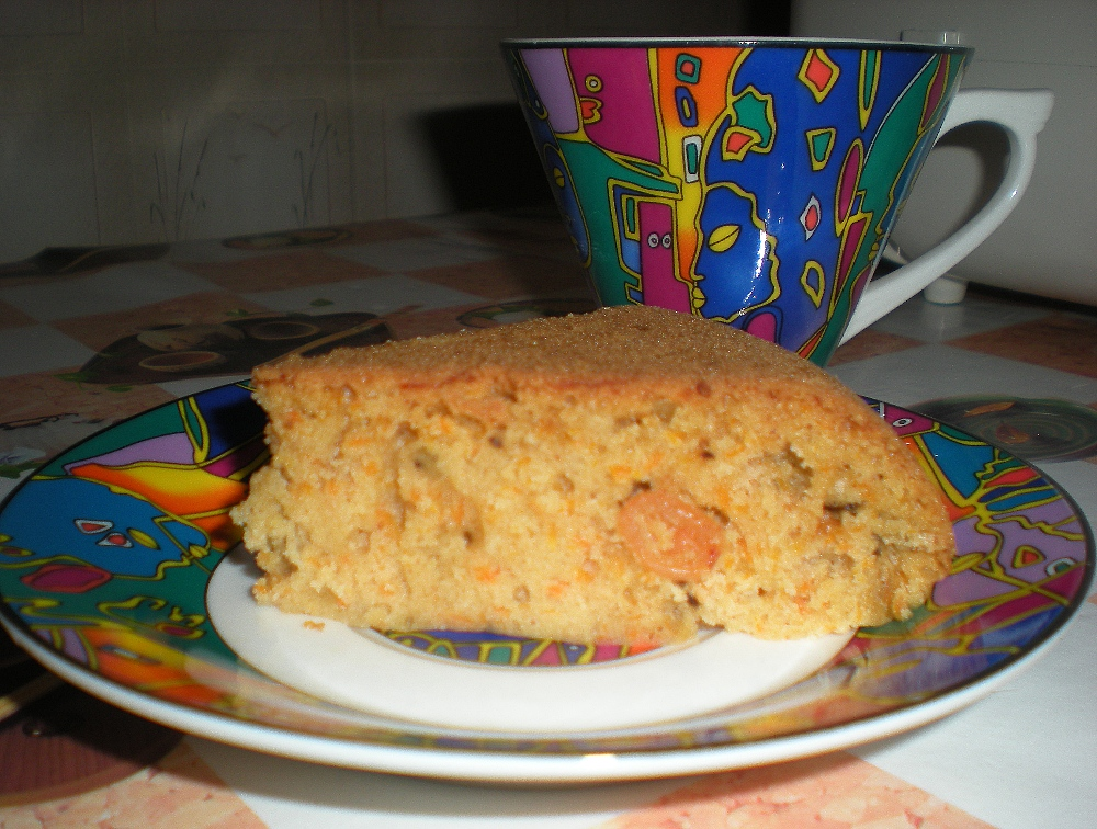 Бисквит в мультиварке рецепты с фото супра