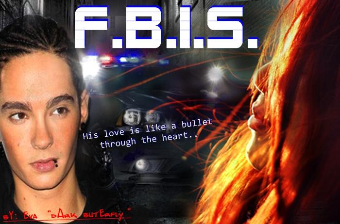 FBI'S