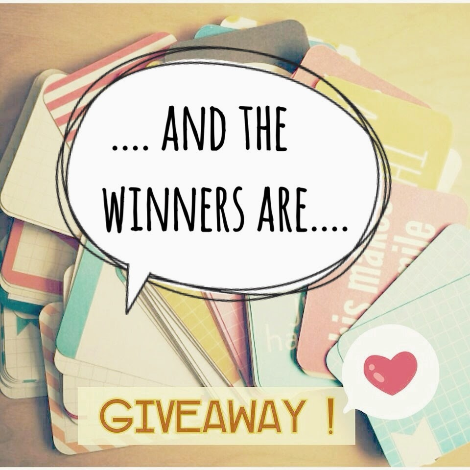 how to choose a giveaway winner on facebook