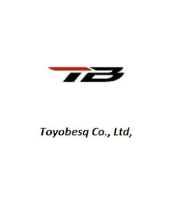 Lowongan Kerja PT Toyobesq Indonesia