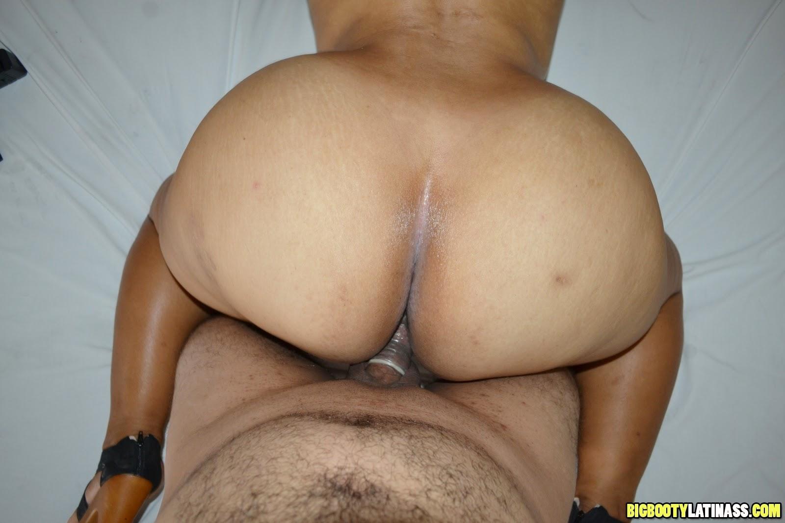 Big Booty Sex Games